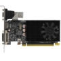 EVGA nVidia GeForce GT 730 2GB Low Profile Video Graphics Card