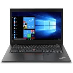 ThinkPad L480 Intel Core i5-8250U (1.60