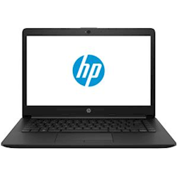 HP 14IN CEL-N4000 4GB 64GB EMMC
