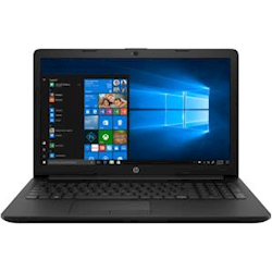 HP 15.6IN I5-8250U 8GB 2TB MX110 W10H