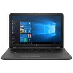HP 250 G6 Core i3-7020U 2.3Ghz 4GB 500GB 15.6 HD DVDRW Win 10 Home 64