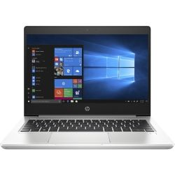 HP ProBook 430 G6 Core i5-8265U 1.6/3.9Ghz 8GB 256GB SSD 13.3 HD Win 10 Pro 64