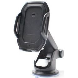 BluPeak Automatic Sensor Car Phone Dock Windscreen/Vent/Dash