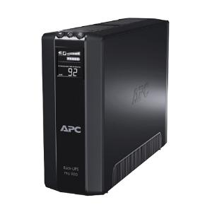 BR900GI Power-Saving Back-UPS Pro 900 540W/900VA 230V International