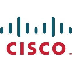 APPX LICENSE FOR CISCO ISR 1100 8P SERIE