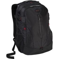 16in TERRA BACKPACK (EDU-SPEC)