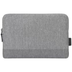 13inCityLite Pro MacBook Sleeve